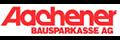 Kleines Logo der Aachener