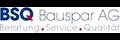 Kleines Logo der BSQ Bauspar