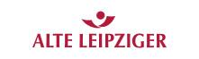 Logo der Bausparkasse Mainz