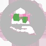 Icon für Bausparvertrag