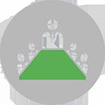 Testsieger-Icon