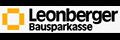 Kleines Logo der Leonberger
