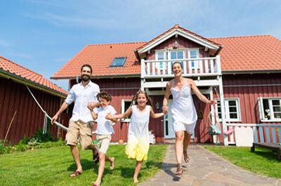 bewertungszahl und bausparvertrag tipps zur auszahlung. Black Bedroom Furniture Sets. Home Design Ideas