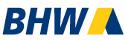 Kleines Logo der BHW
