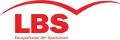 Kleines Logo der LBS