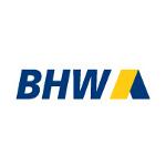 Logo der BHW