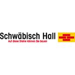 Logo der Schwäbisch Hall